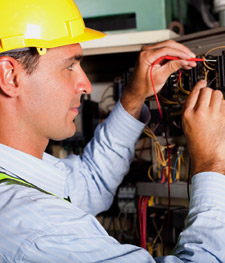 Electrical Services in Hodgkins IL