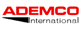 Ademco International